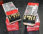 AGUILA AMMUNITION Ammunition .380 AUTO 95 GR FMJ